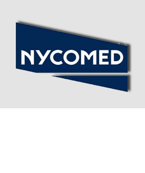 nycomed01