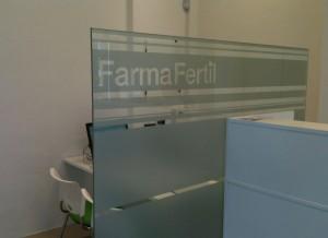 farmafertil1