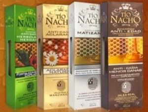 promo-tio-nacho-shampoo-anti-caida-todos_MLA-O-3002309635_082012