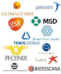 Featured Globalfarm