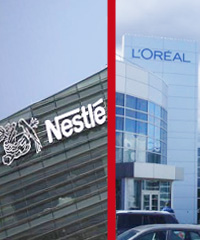 nestle---loreal-featured