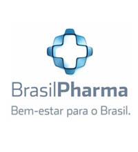 Brasil Pharma copia