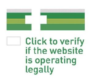 logo legal - ilegal