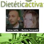 dieteticafeatured