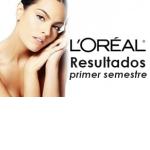 lorealresultados