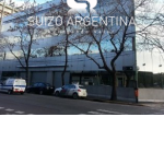suizoargentina2-150x150