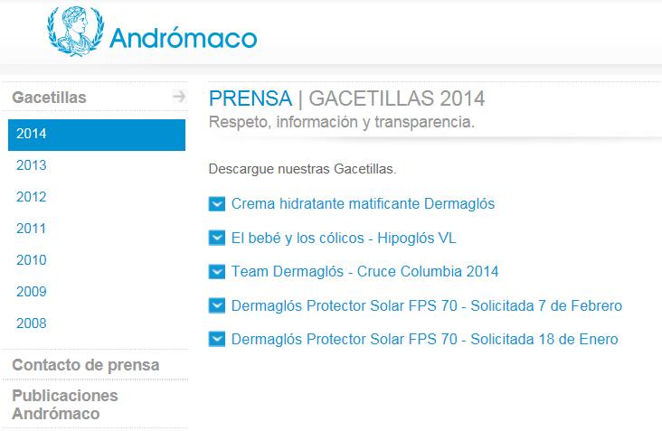 webandromaco