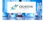 cellnoa