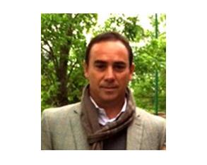 Martín Alvarez