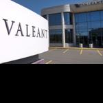 valeant allergan featured