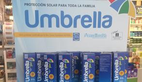 colorumbrella