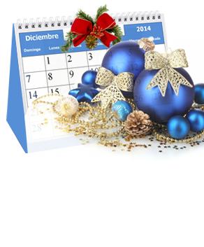 feriados2014 copy