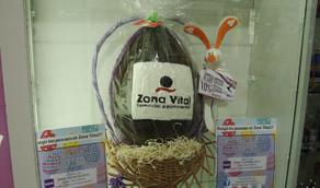 ZonaVital