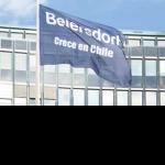 biesdorf