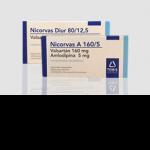 nicorvas2