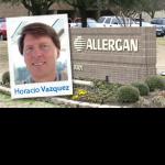 allerganceo copy