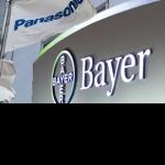 bayerpanasonic