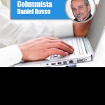 featuredcolumnarusso copy