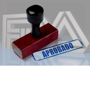 FDAaprobo