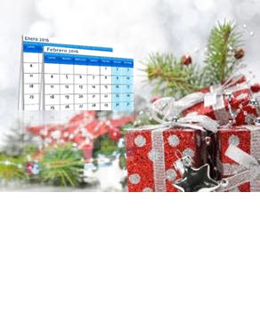 festividades2