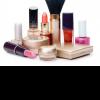 cosmeticsfeatured1