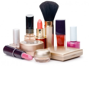 cosmeticsfeatured1