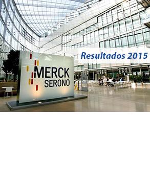 resultadosMerck