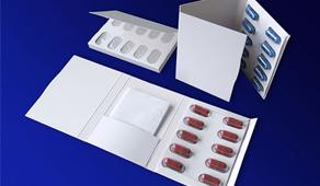 smartmedicines