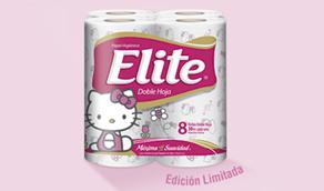 elitecolor