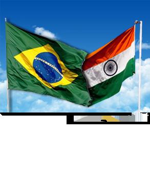 brasilindia
