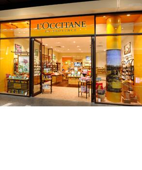 loccitane01