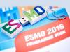 7-oncologa-congreso-europeo