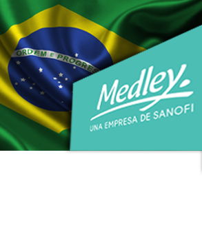 medleybrasil