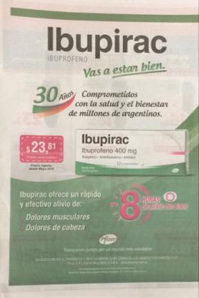 PublicidadIbupiracBaratito