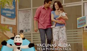 vacacolombianacolor2