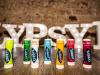4-nuevo-packaging-de-lypsyl