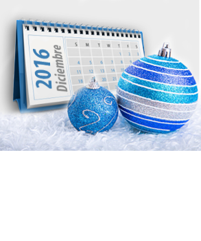 festividades1602