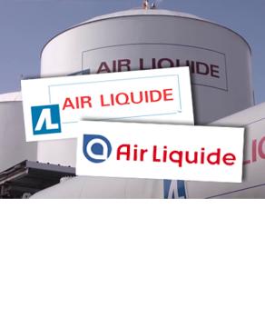 AirliquideLogo5