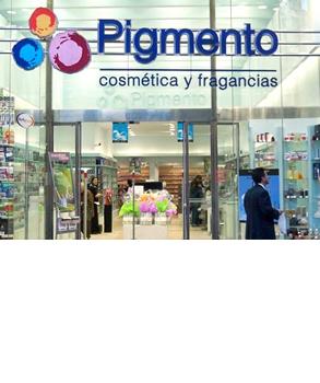 Pigmento02