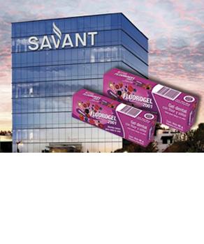 savantfluorogel3