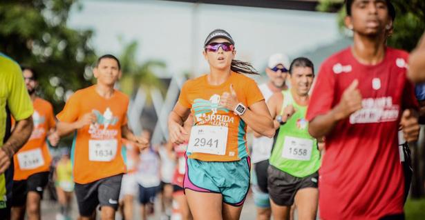 farmaton maraton