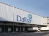 1-dalban-invierte-en-tortuguitas