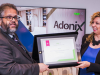 4-adonix-estrena-oficinas