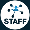 Staff