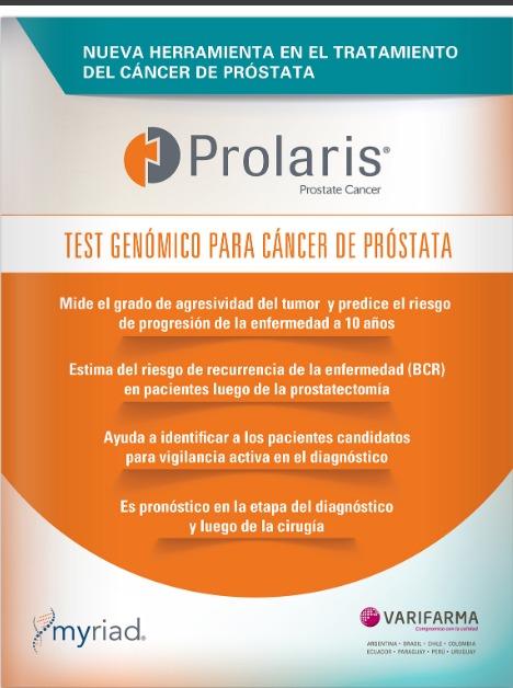laboratorio analisi prostata bologna spain