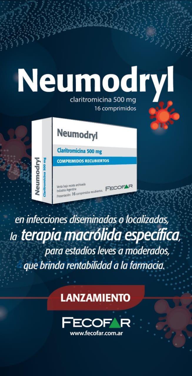 Fecofar Lanza Neumodryl Pharmabiz Net