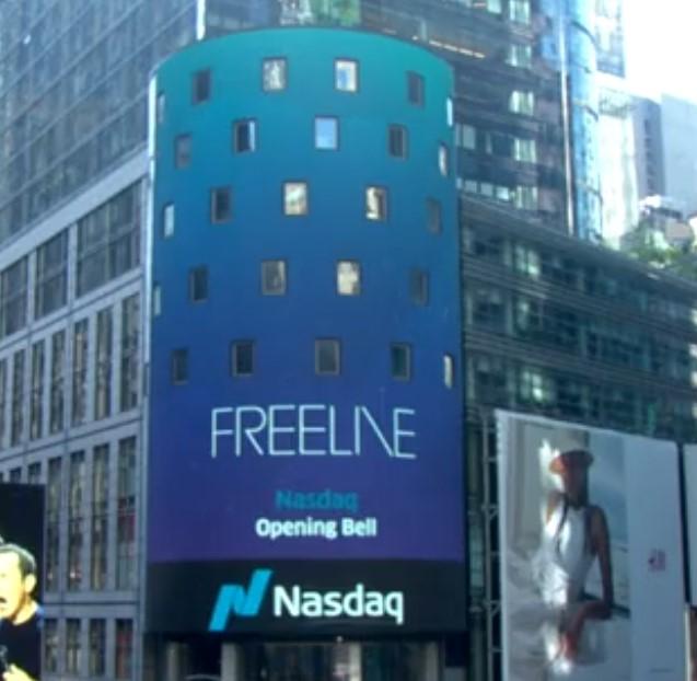 Freeline Therapeutics