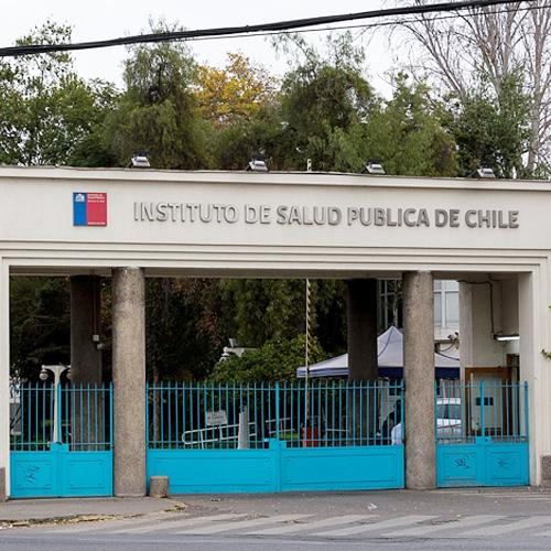 Chile Autoriza Uso De Vacuna Pfizer PharmaBiz NET