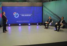 panel-negocios-toscano-godrej