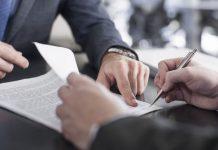 paritaria deal acuerdo firma